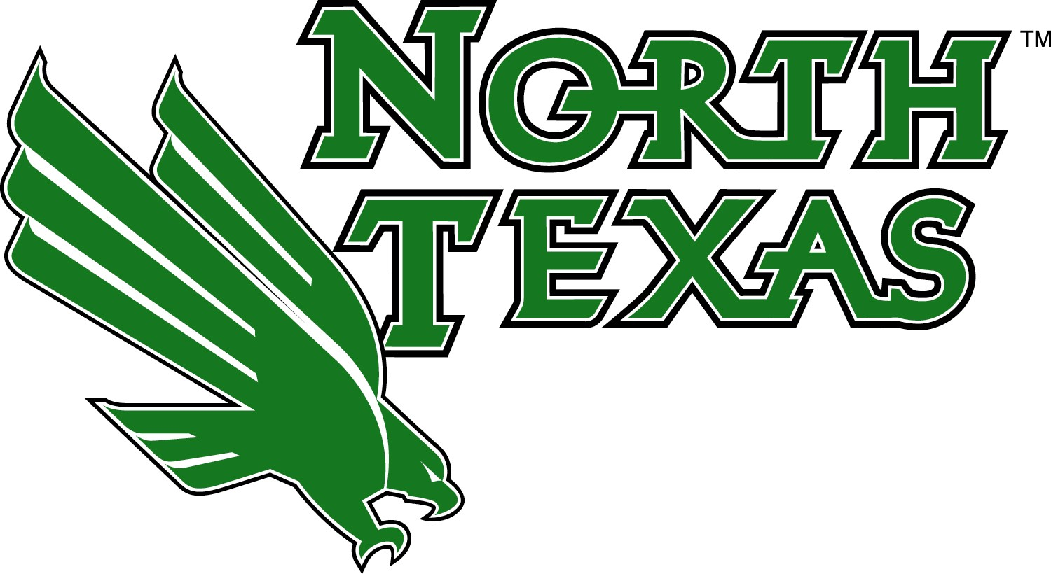 Image result for UNT