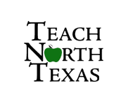 Teach North Texas